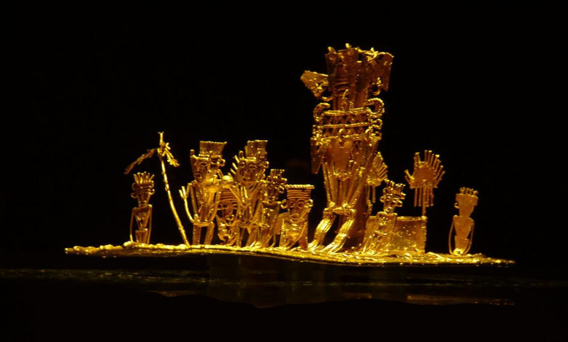 goldmuseum