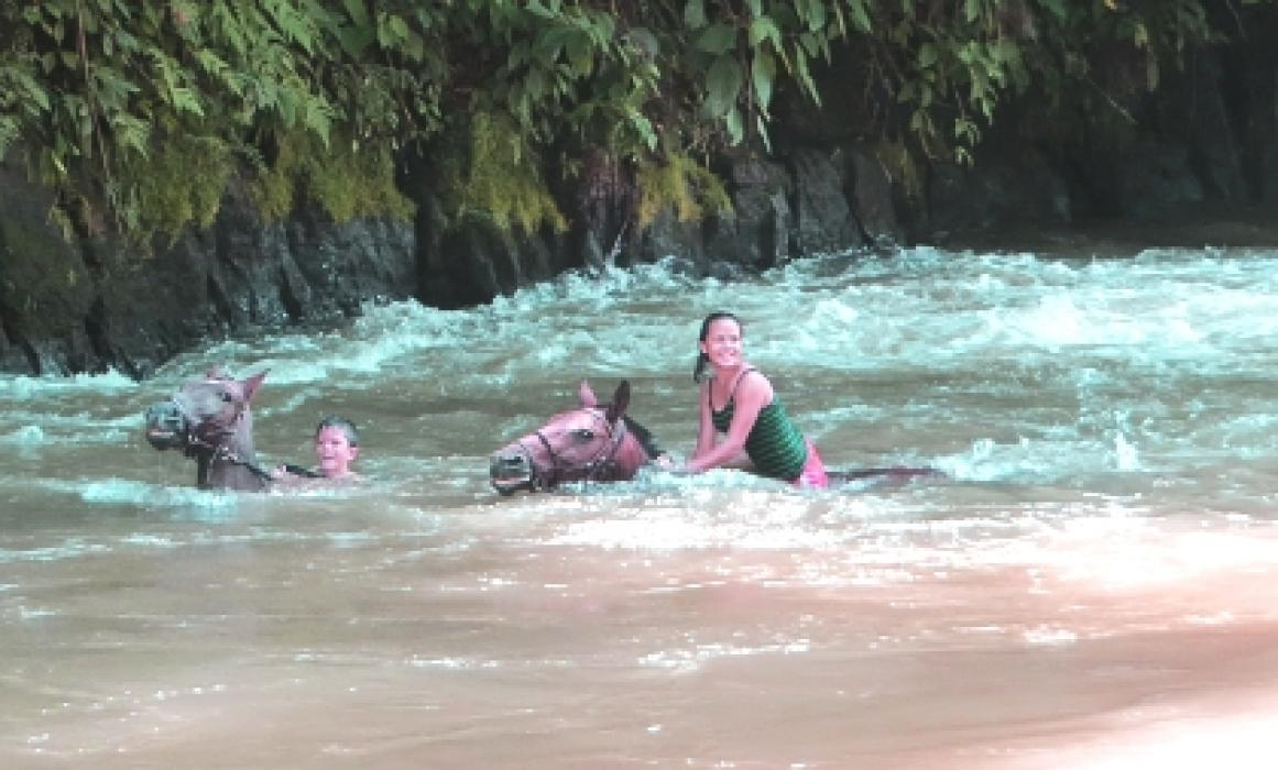 river-arenal