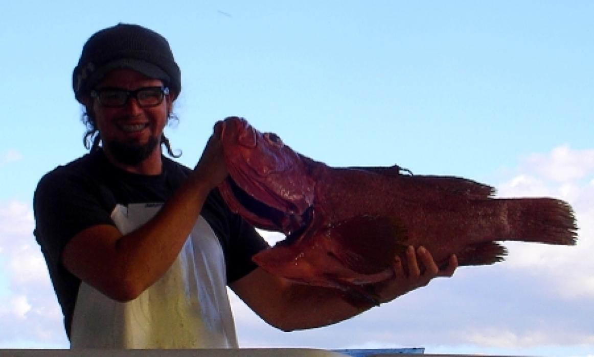 fish-market-plaza-ferias-alajuela-sjo
