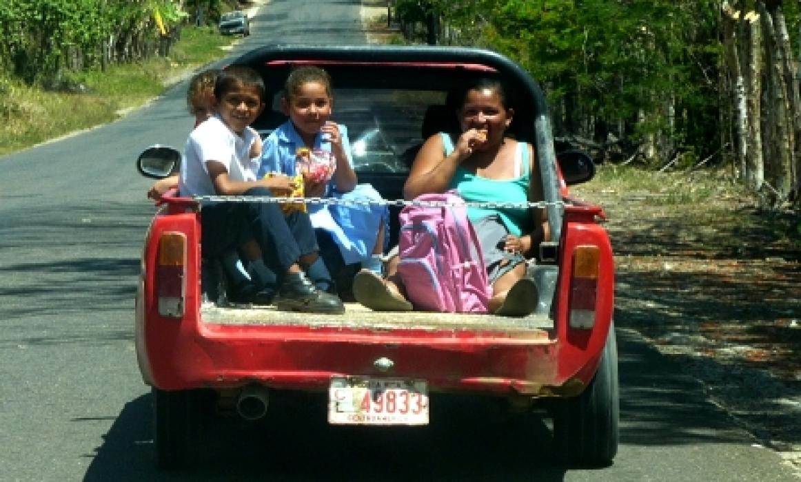 guanacaste-pickup-truck-costarica