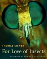 BEST OF THE BEST BUG BOOKS