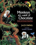 CHOCOLATE MONKEY BOOK