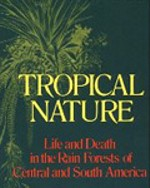 A TROPICAL NATURE BOOK